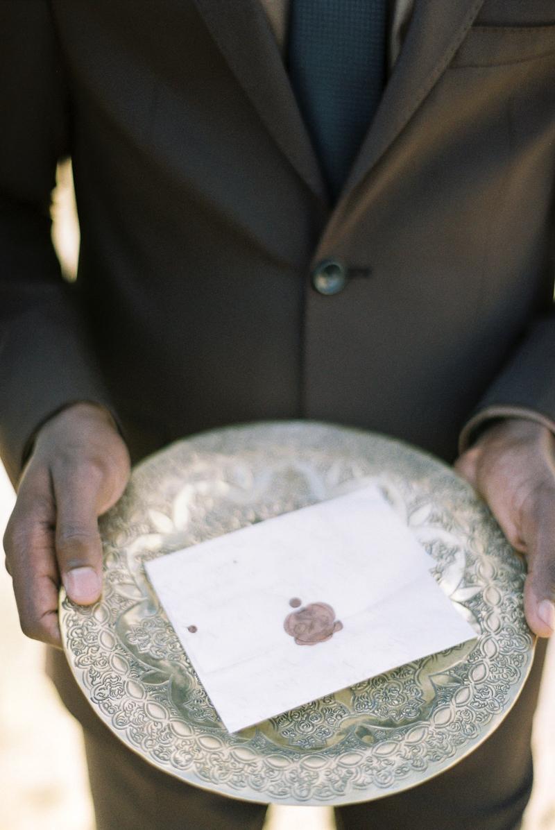 moscow-desert-wedding-inspo-18.jpg