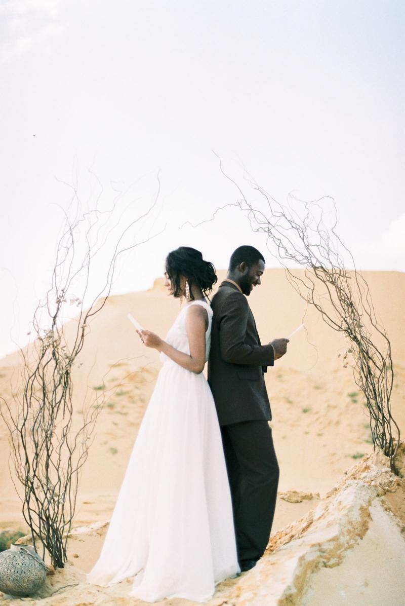 moscow-desert-wedding-inspo-6.jpg