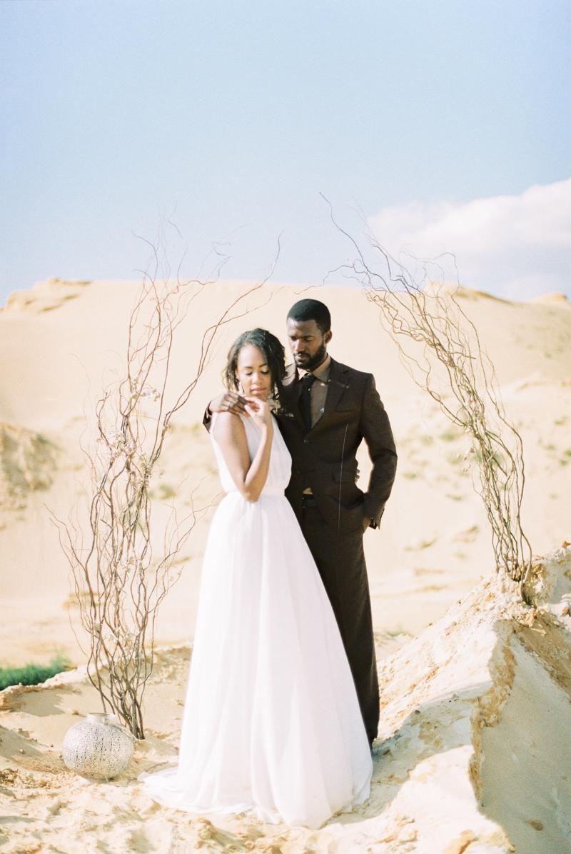 moscow-desert-wedding-inspo-4.jpg