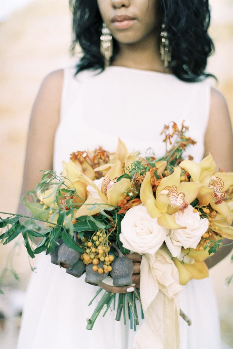 moscow-desert-wedding-inspo-10.jpg
