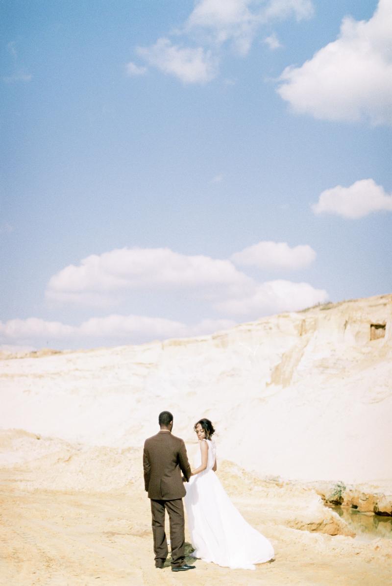 moscow-desert-wedding-inspo-13.jpg