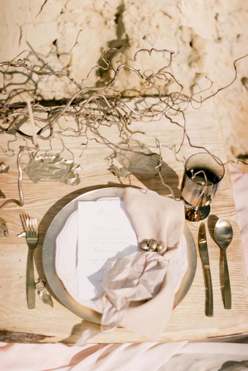 moscow-desert-wedding-inspo-20.jpg