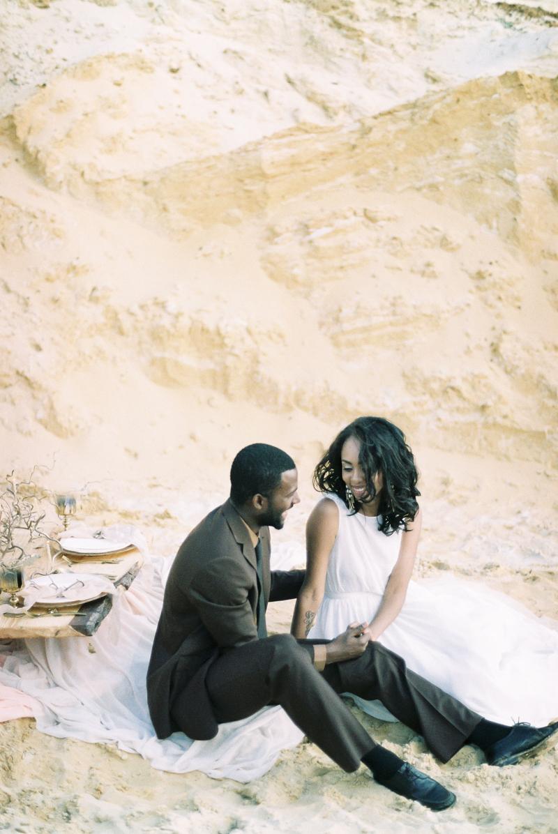 moscow-desert-wedding-inspo-21.jpg