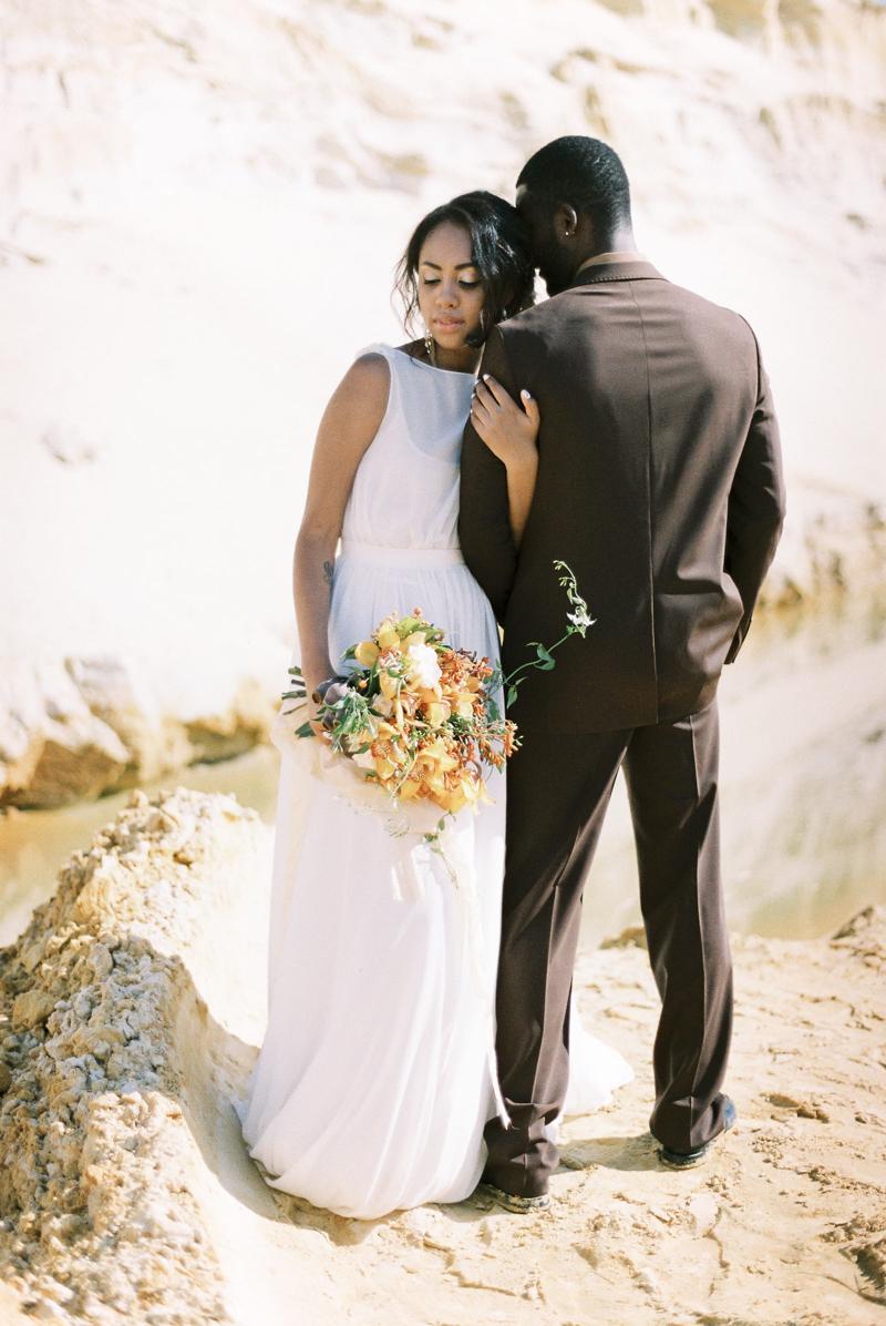moscow-desert-wedding-inspo-19.jpg