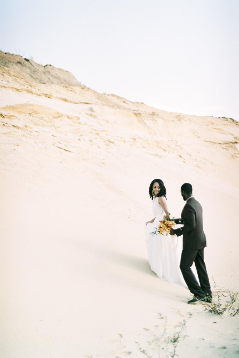 moscow-desert-wedding-inspo-14.jpg