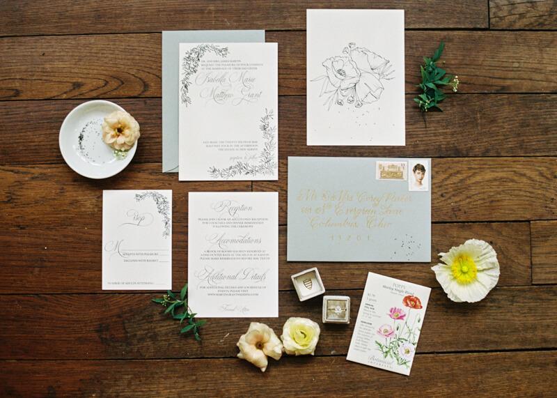 wedding-estate-inspiration.jpg
