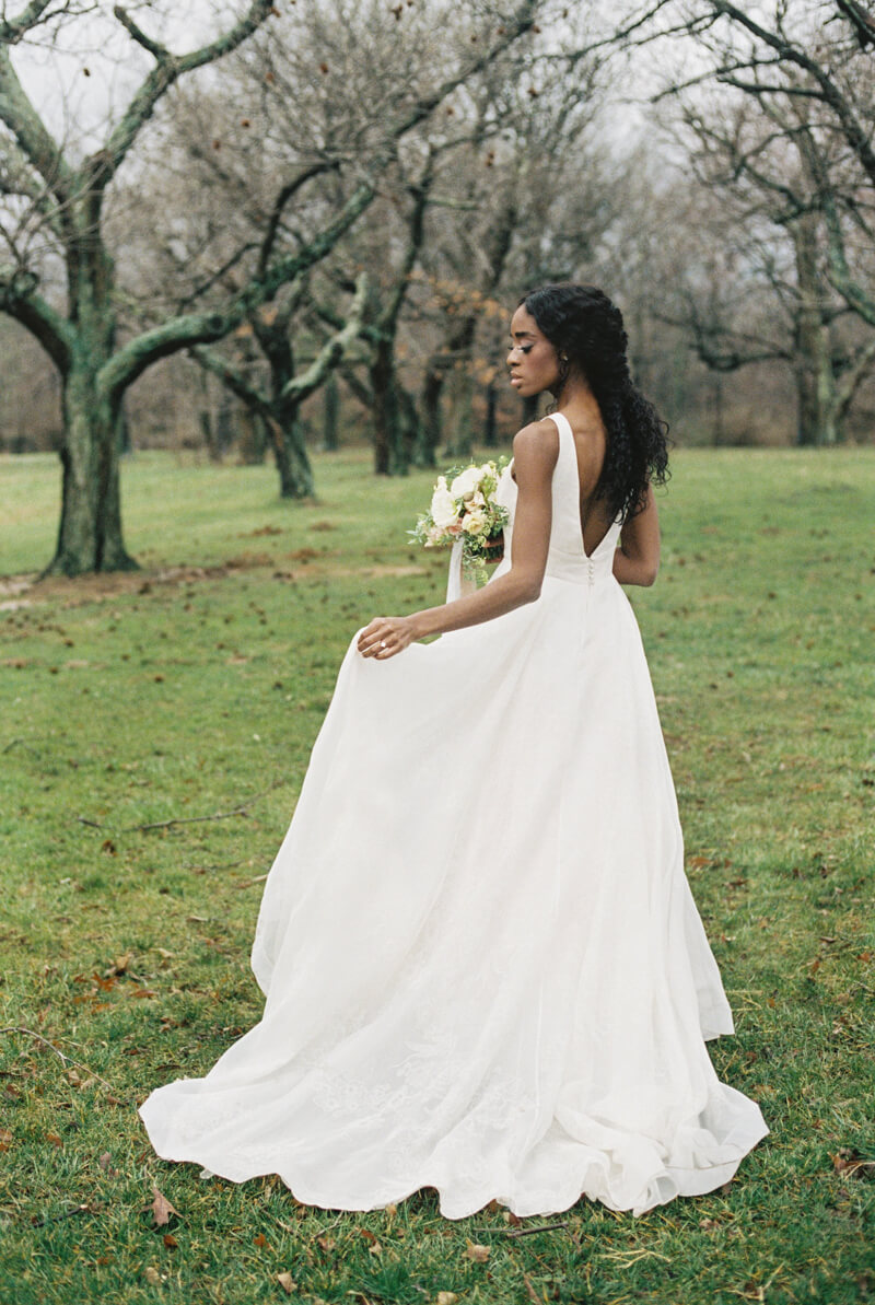 wedding-estate-inspiration-4.jpg