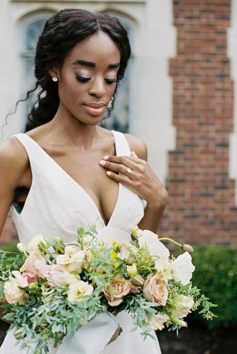 wedding-estate-inspiration-5.jpg
