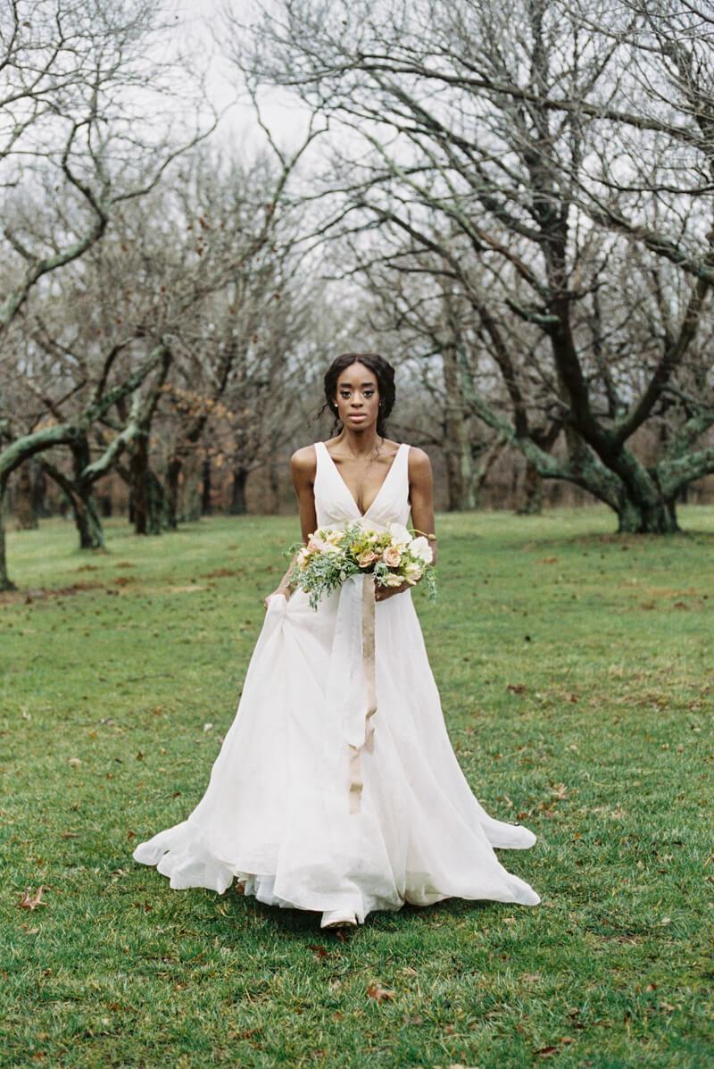 wedding-estate-inspiration-6.jpg
