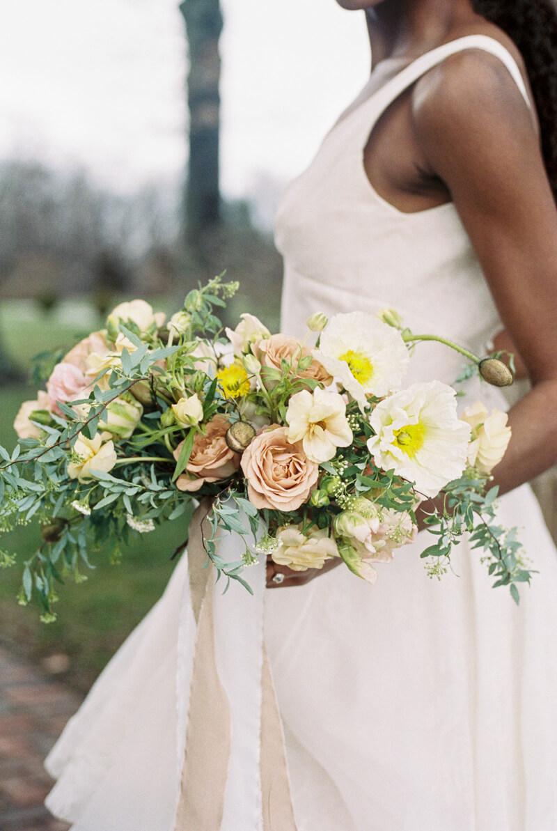 wedding-estate-inspiration-8.jpg