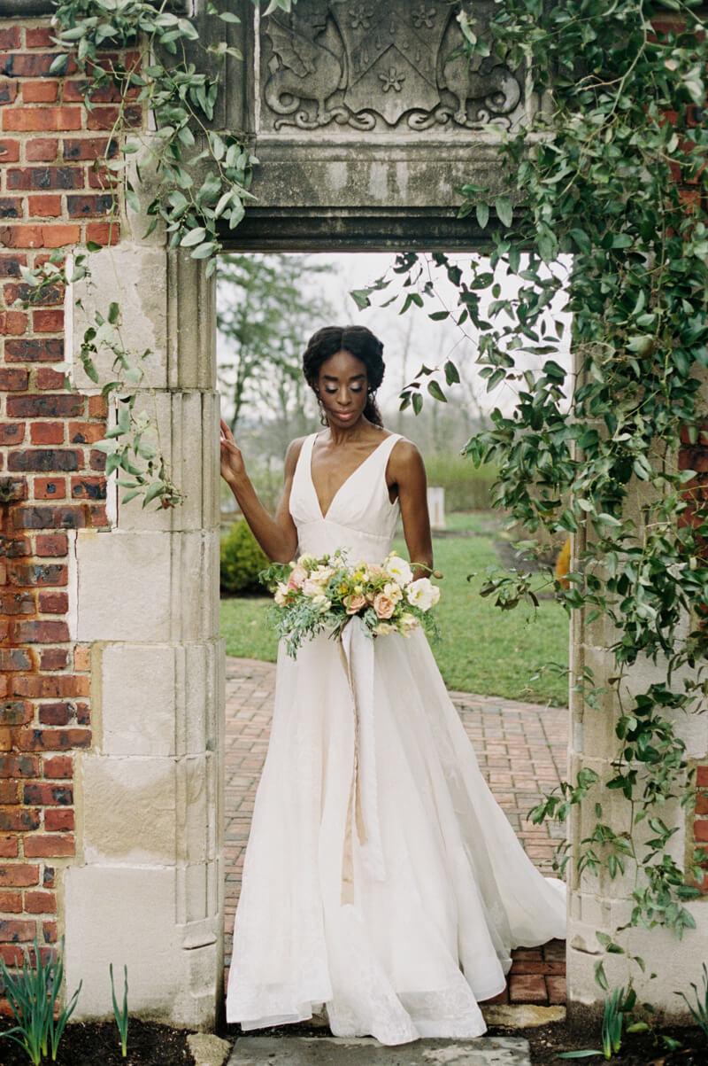 wedding-estate-inspiration-9.jpg