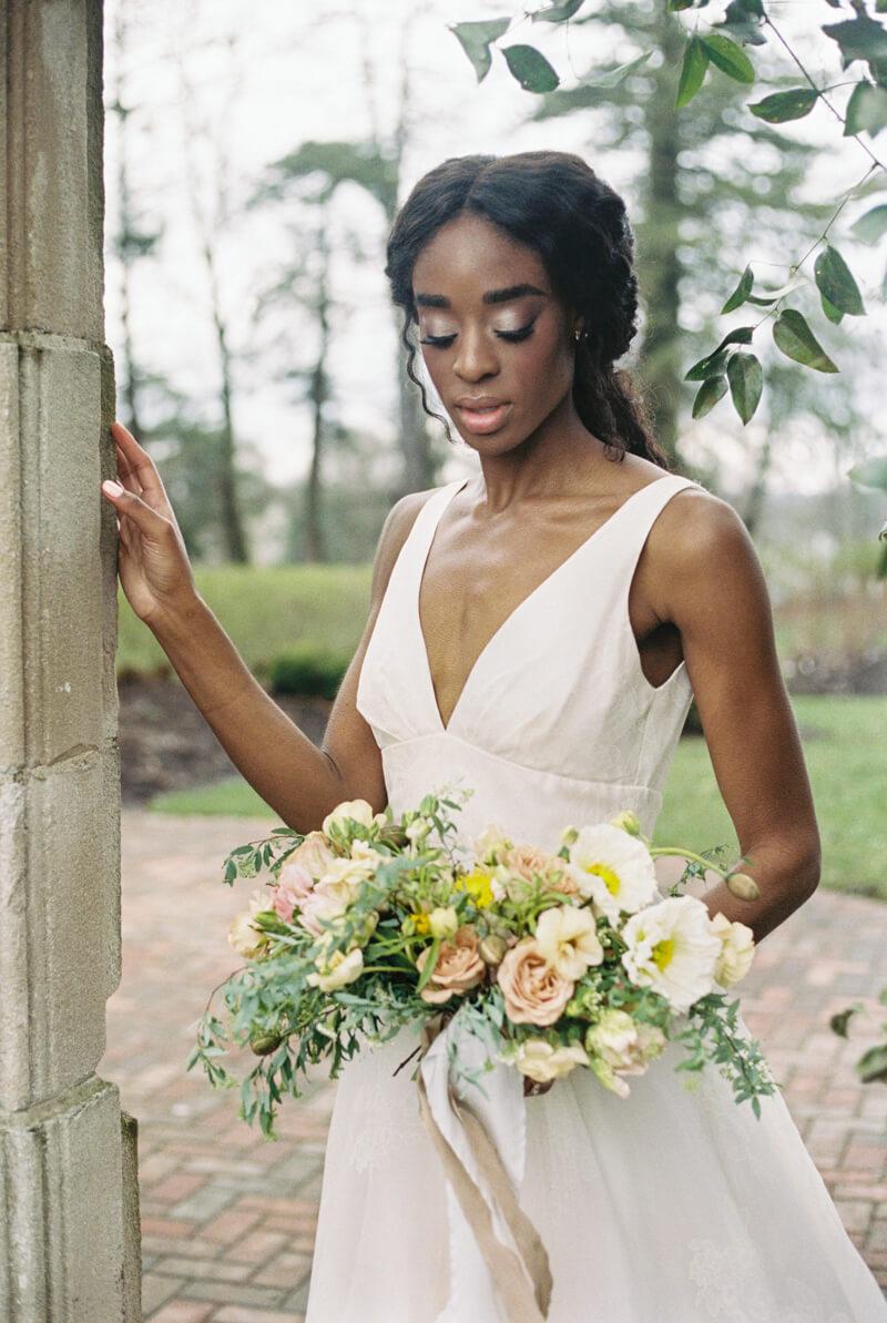 wedding-estate-inspiration-10.jpg