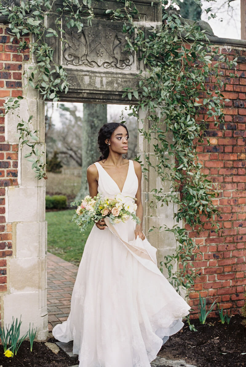 wedding-estate-inspiration-11.jpg