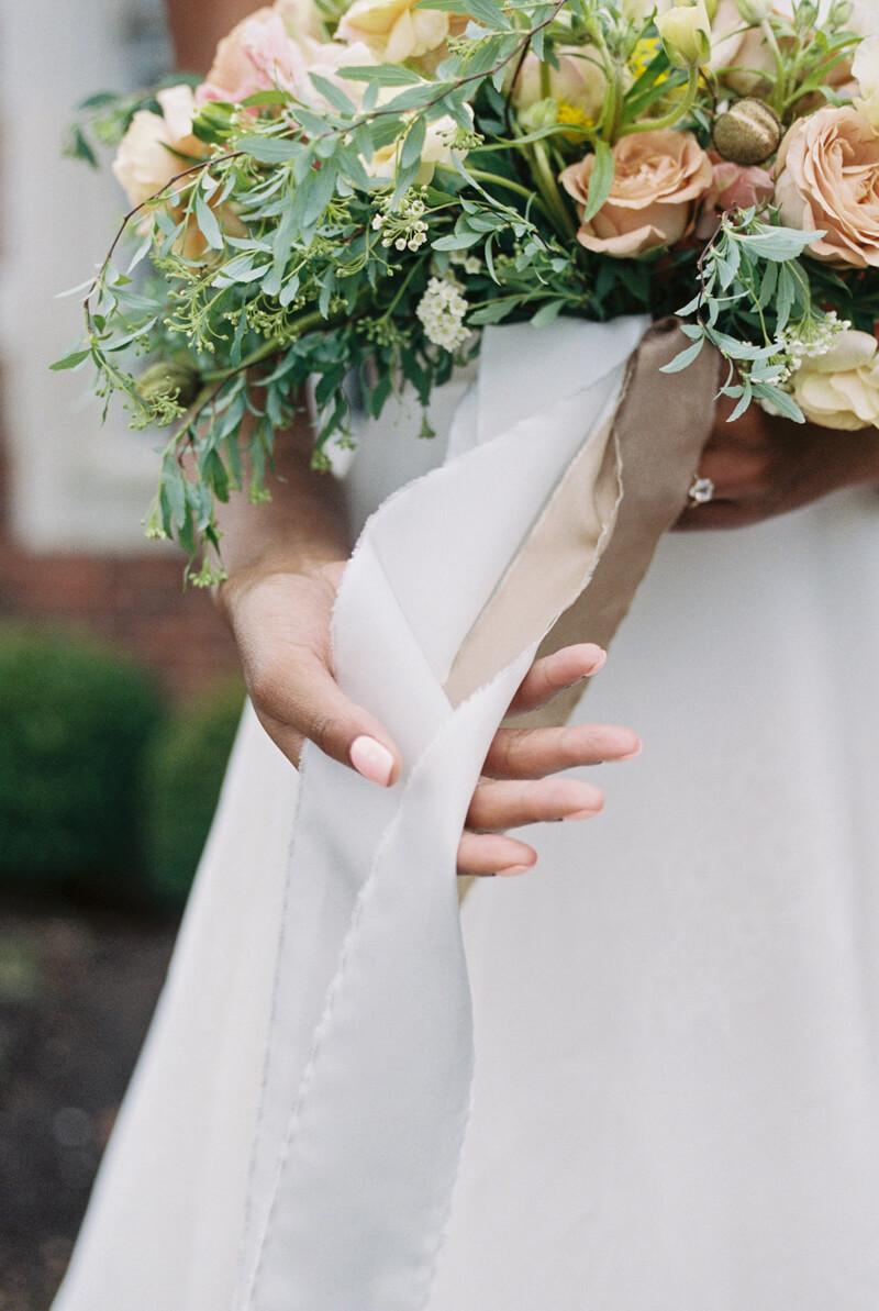 wedding-estate-inspiration-12.jpg