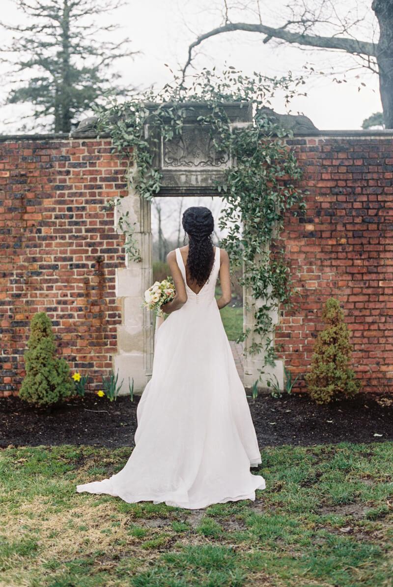 wedding-estate-inspiration-13.jpg