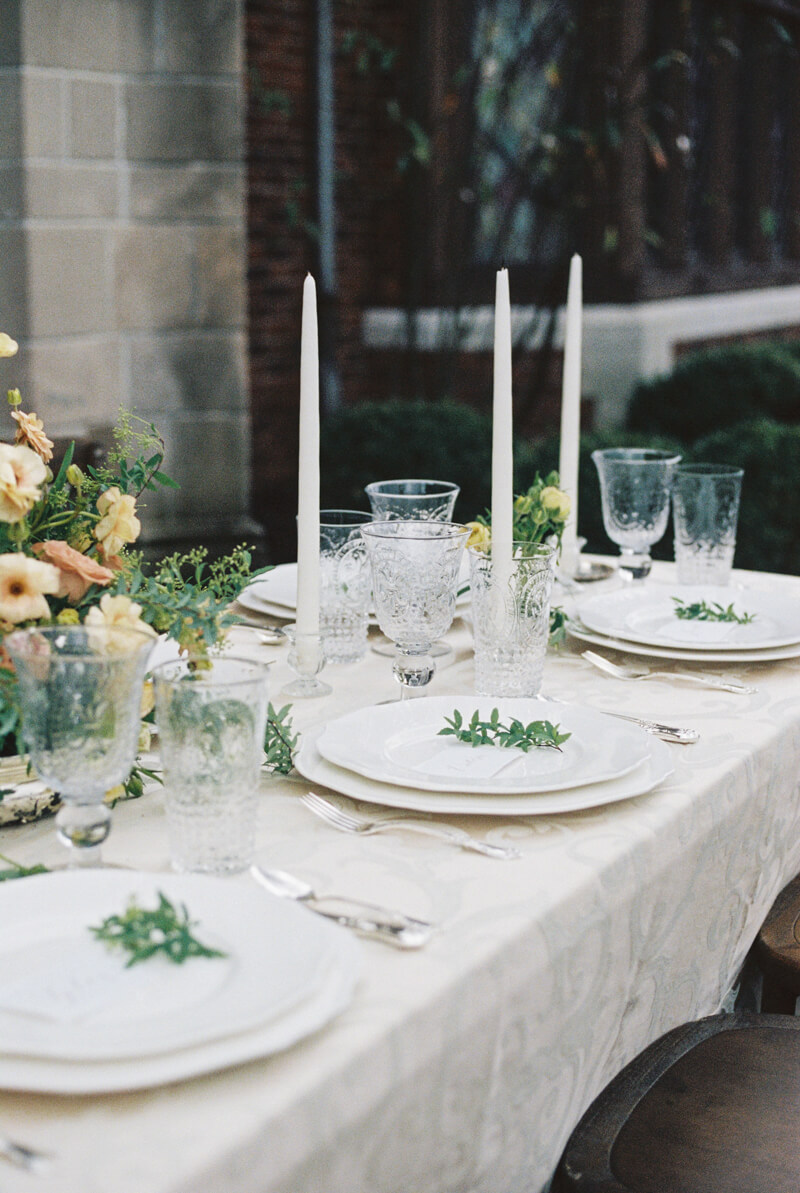 wedding-estate-inspiration-15.jpg