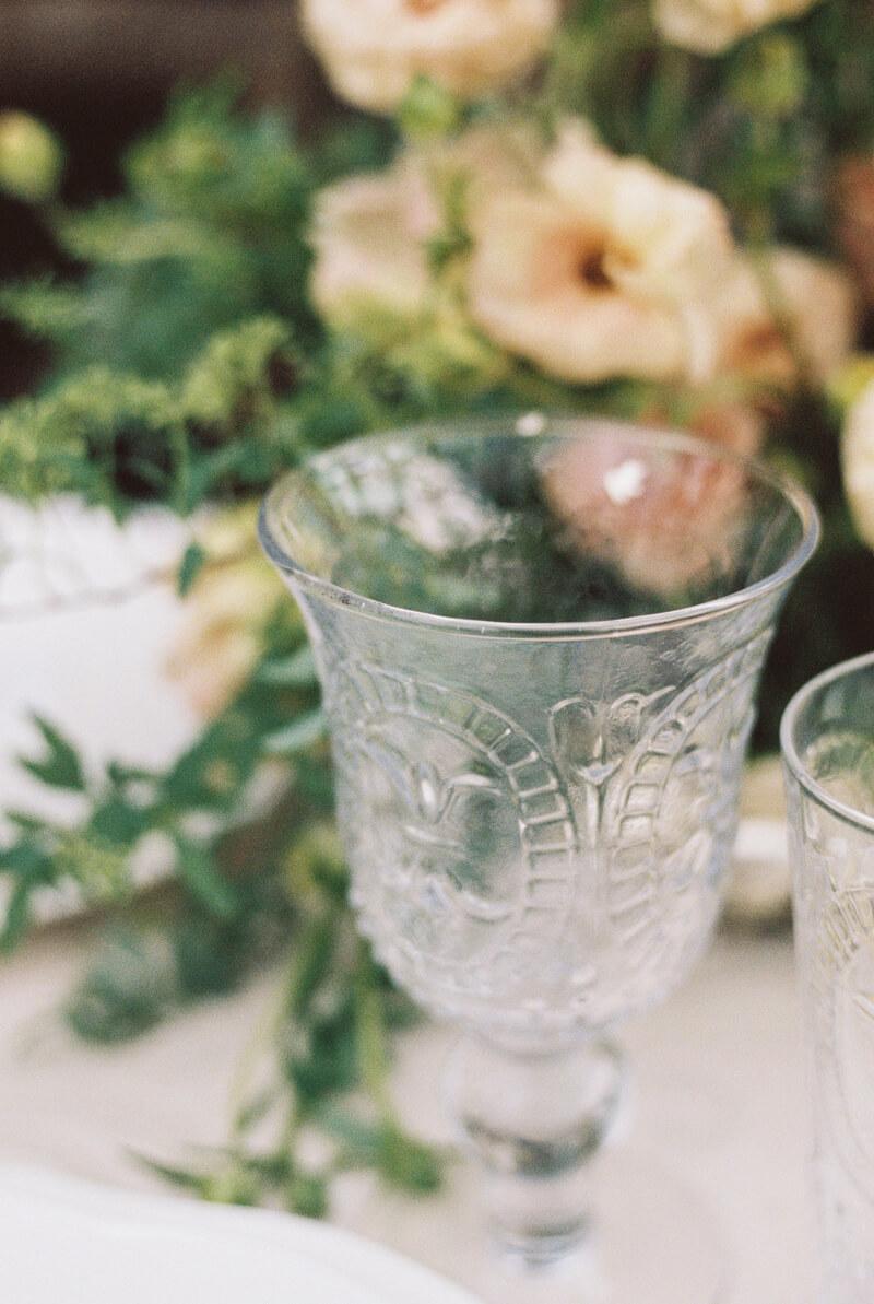 wedding-estate-inspiration-16.jpg