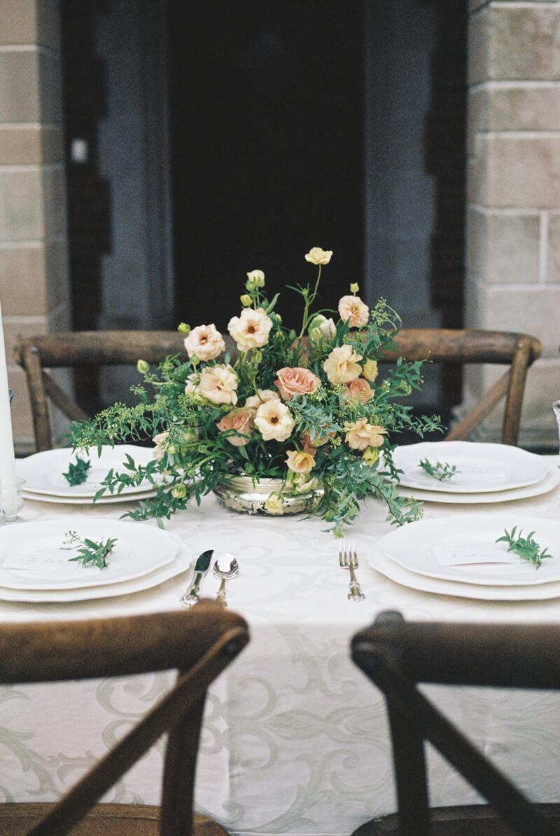 wedding-estate-inspiration-17.jpg