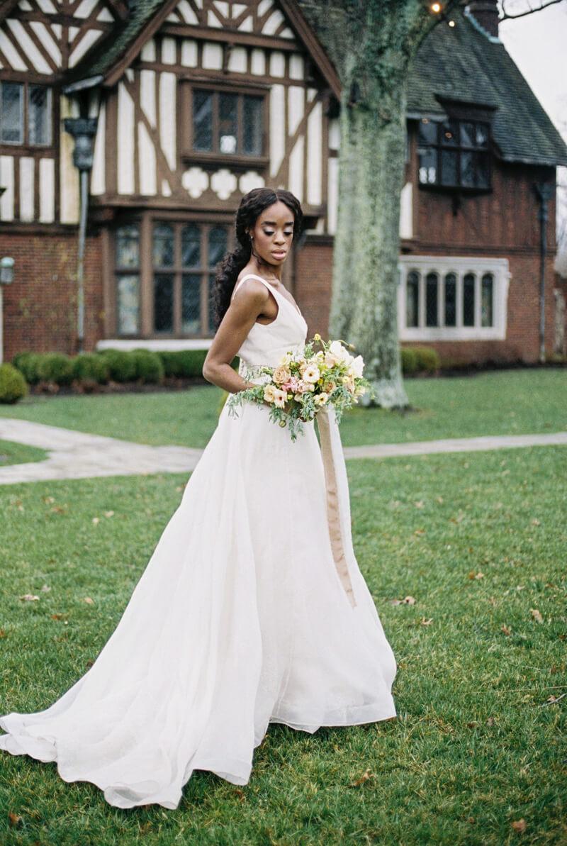 wedding-estate-inspiration-20.jpg