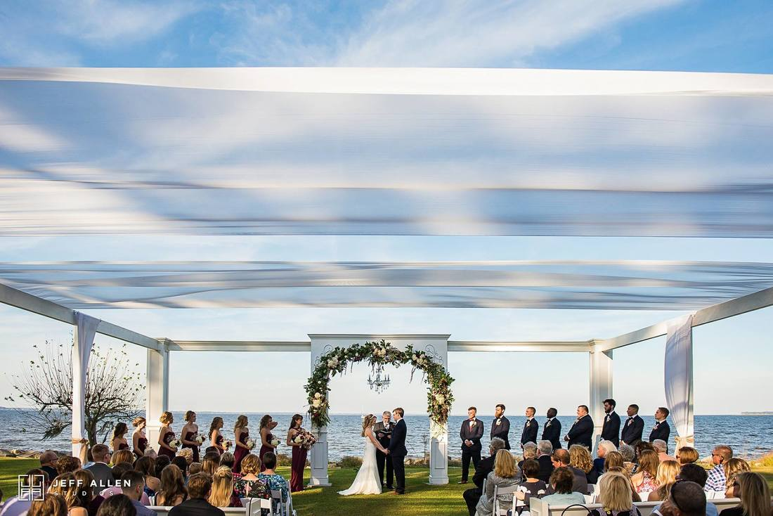 crystal coast wedding venues.jpg