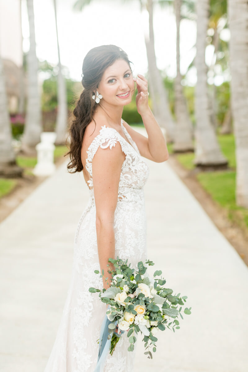 intimate-destination-wedding-in-mexico-12.jpg