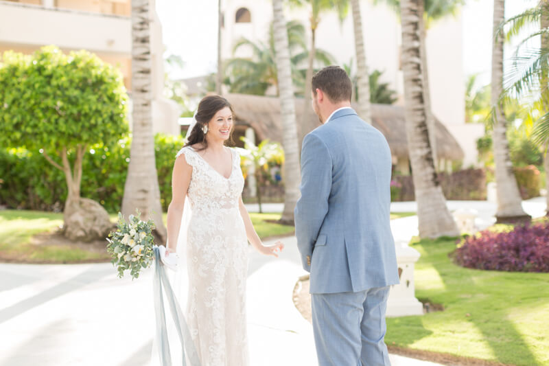 intimate-destination-wedding-in-mexico-7.jpg