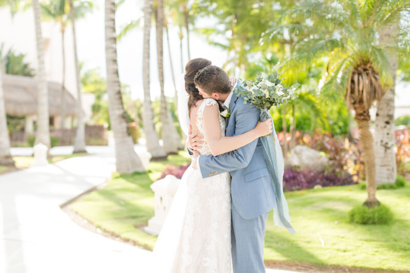 intimate-destination-wedding-in-mexico-8.jpg
