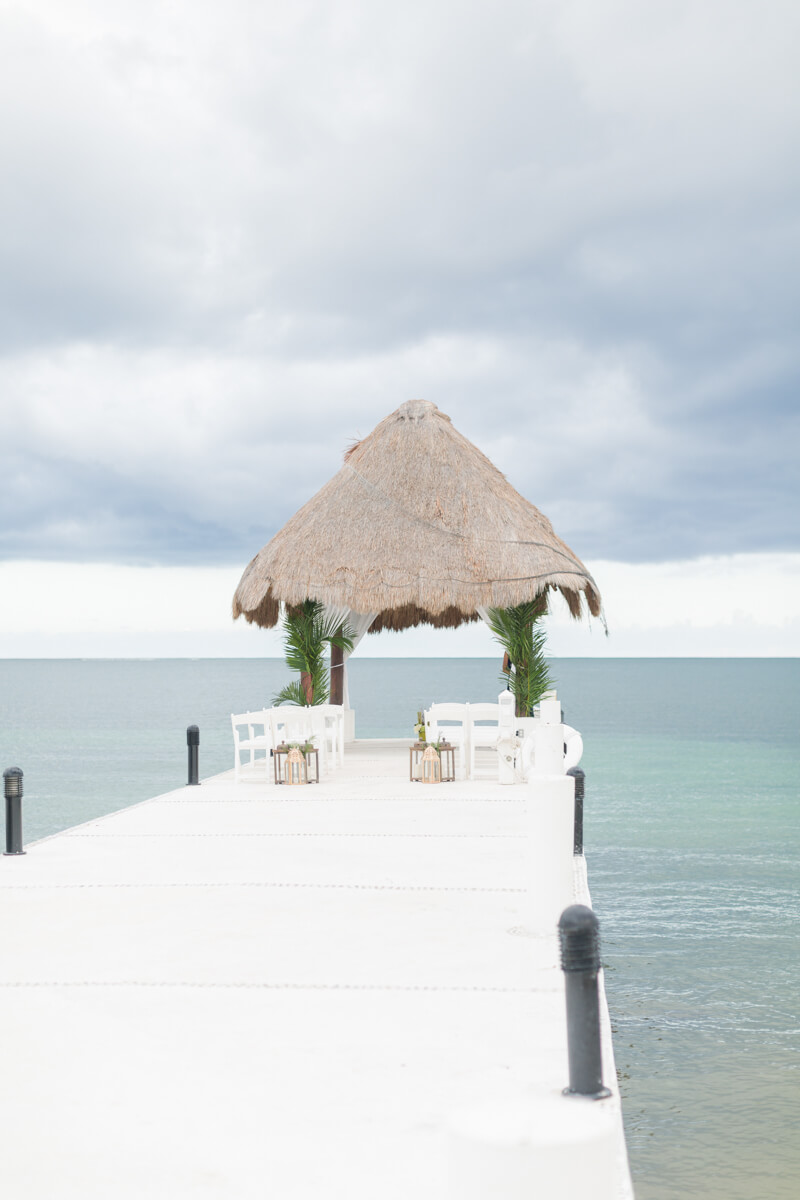 intimate-destination-wedding-in-mexico-18.jpg