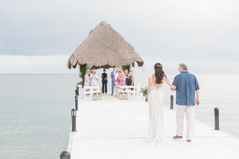 intimate-destination-wedding-in-mexico-19.jpg