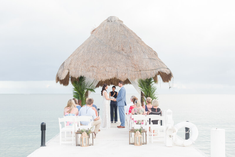 intimate-destination-wedding-in-mexico-21.jpg