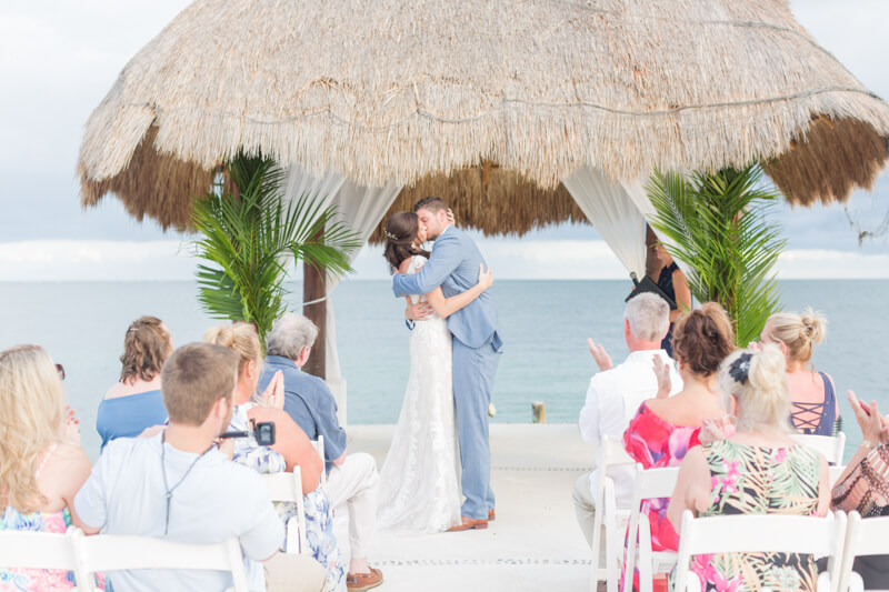 intimate-destination-wedding-in-mexico-23.jpg