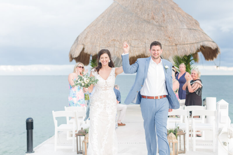 intimate-destination-wedding-in-mexico-24.jpg
