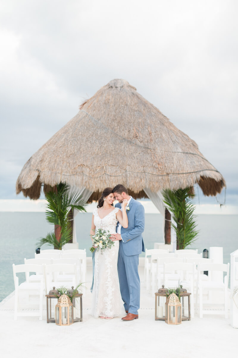 intimate-destination-wedding-in-mexico-26.jpg