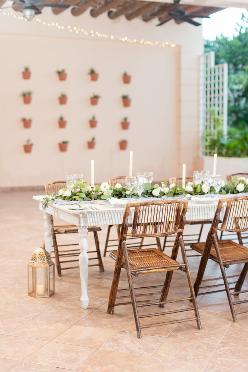 intimate-destination-wedding-in-mexico-28.jpg