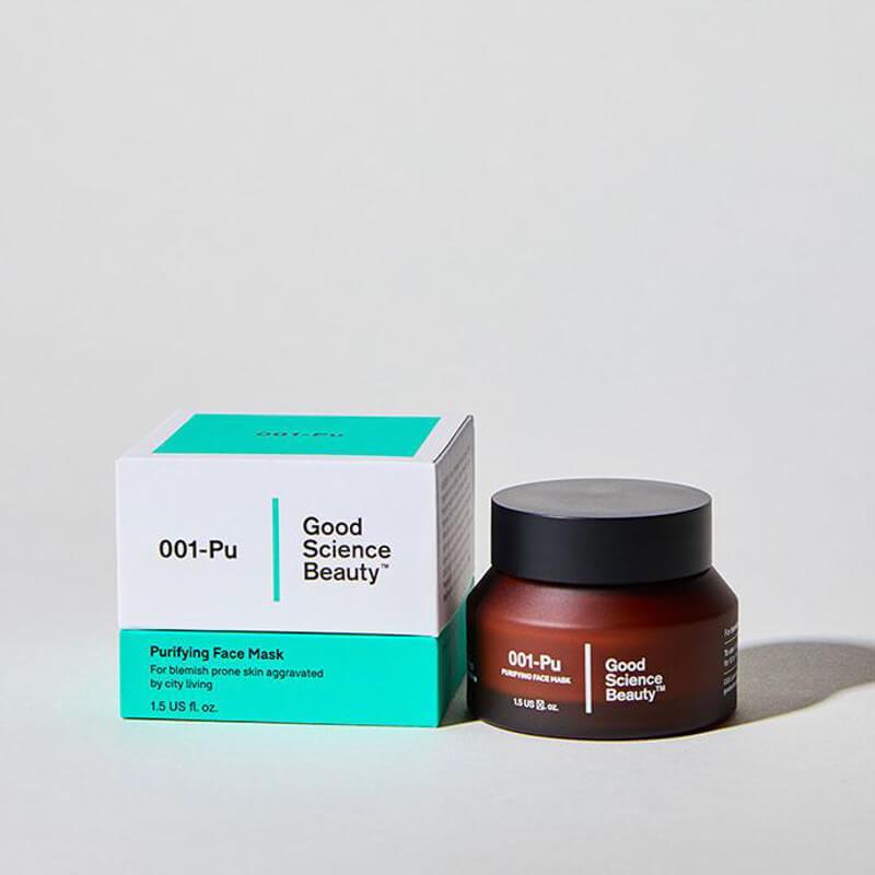 good-science-beauty-skincare-9.jpg