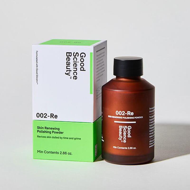 good-science-beauty-skincare-10.jpg