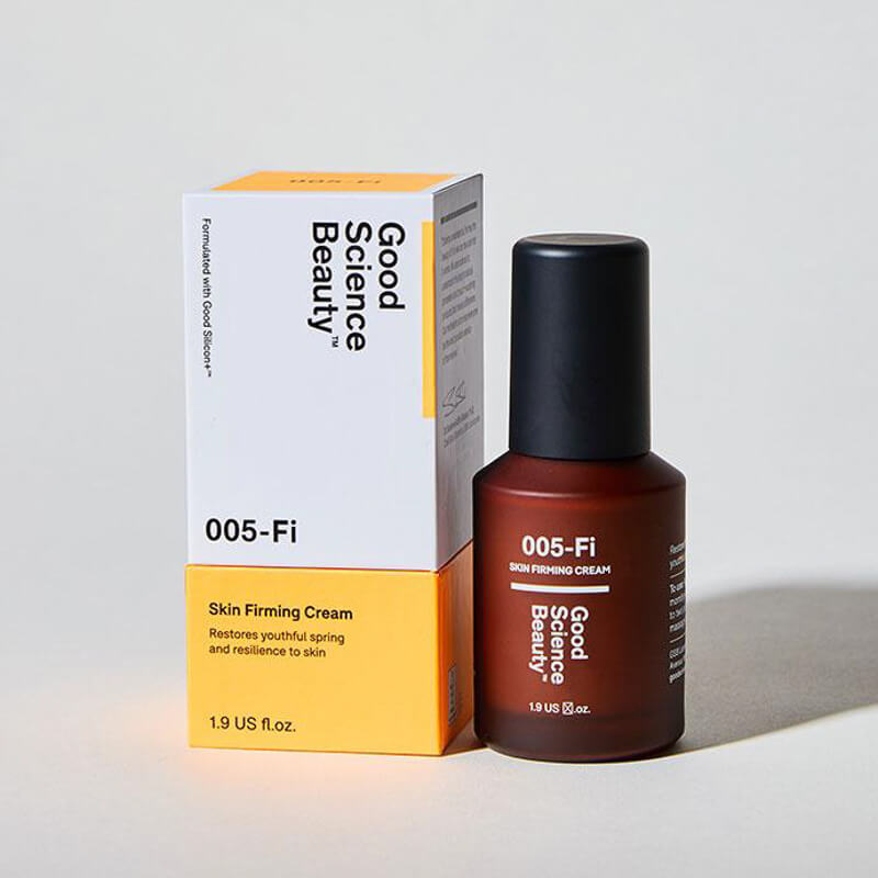 good-science-beauty-skincare-12.jpg