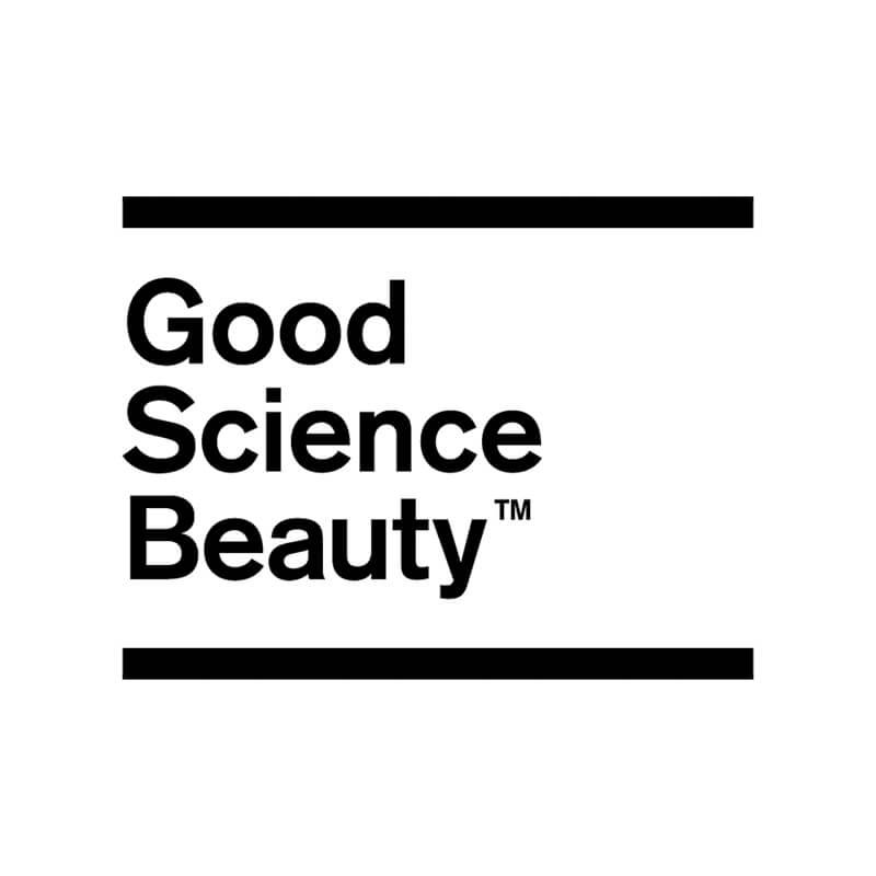 good-science-beauty-skincare-LOGO.jpg