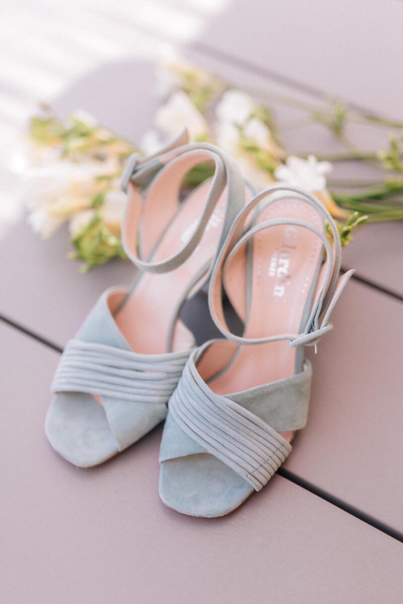 cinque-terre-italy-elopement-destination-weddings-10.jpg