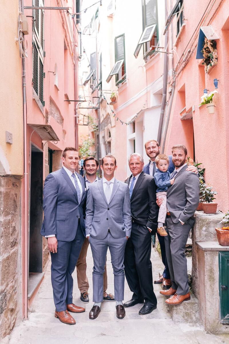 cinque-terre-italy-elopement-destination-weddings-12.jpg