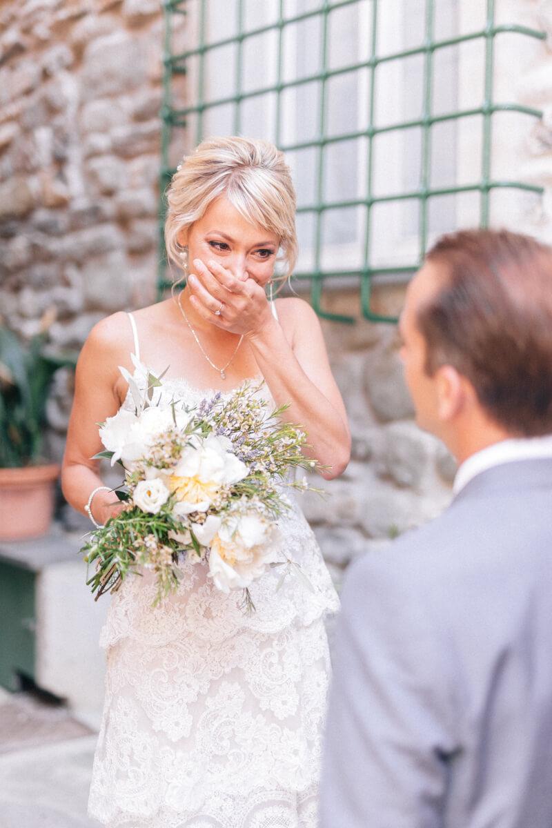 cinque-terre-italy-elopement-destination-weddings-13.jpg
