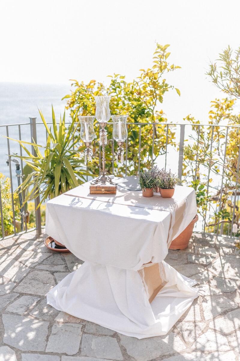 cinque-terre-italy-elopement-destination-weddings-14.jpg
