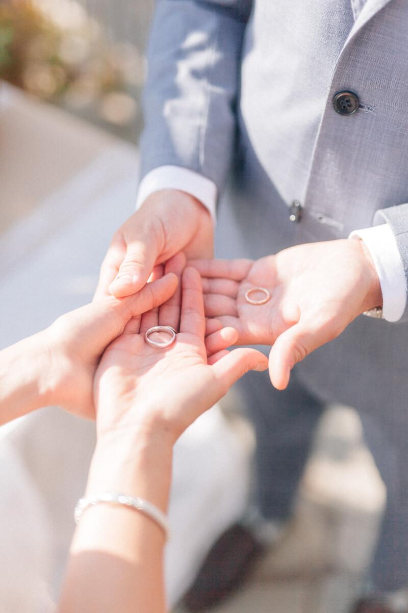 cinque-terre-italy-elopement-destination-weddings-17.jpg