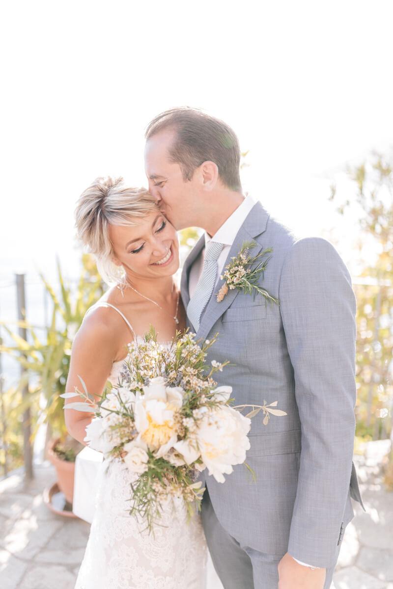 cinque-terre-italy-elopement-destination-weddings-18.jpg