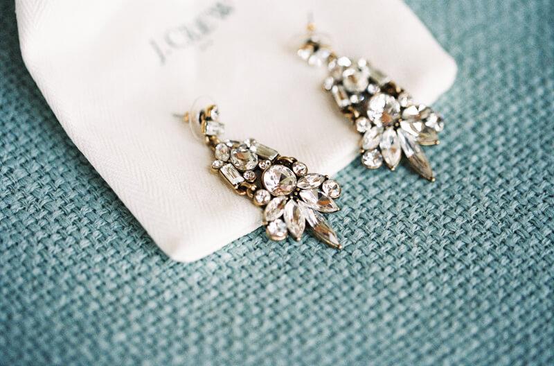 wedding-earrings.jpg