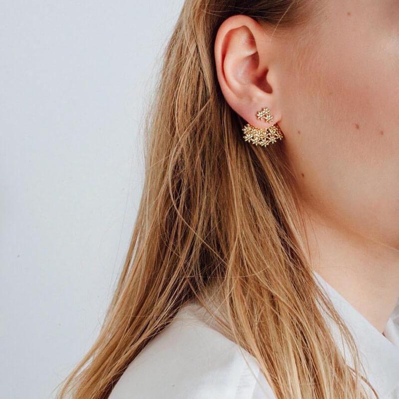 wedding-earrings-au-rate-4.jpg