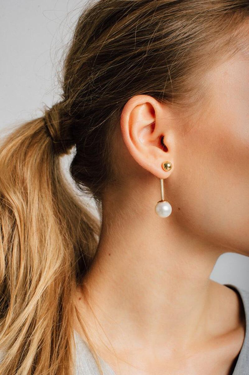 wedding-earrings-au-rate-2.jpg