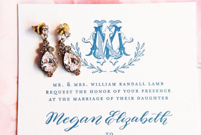 wedding-earrings-3.jpg