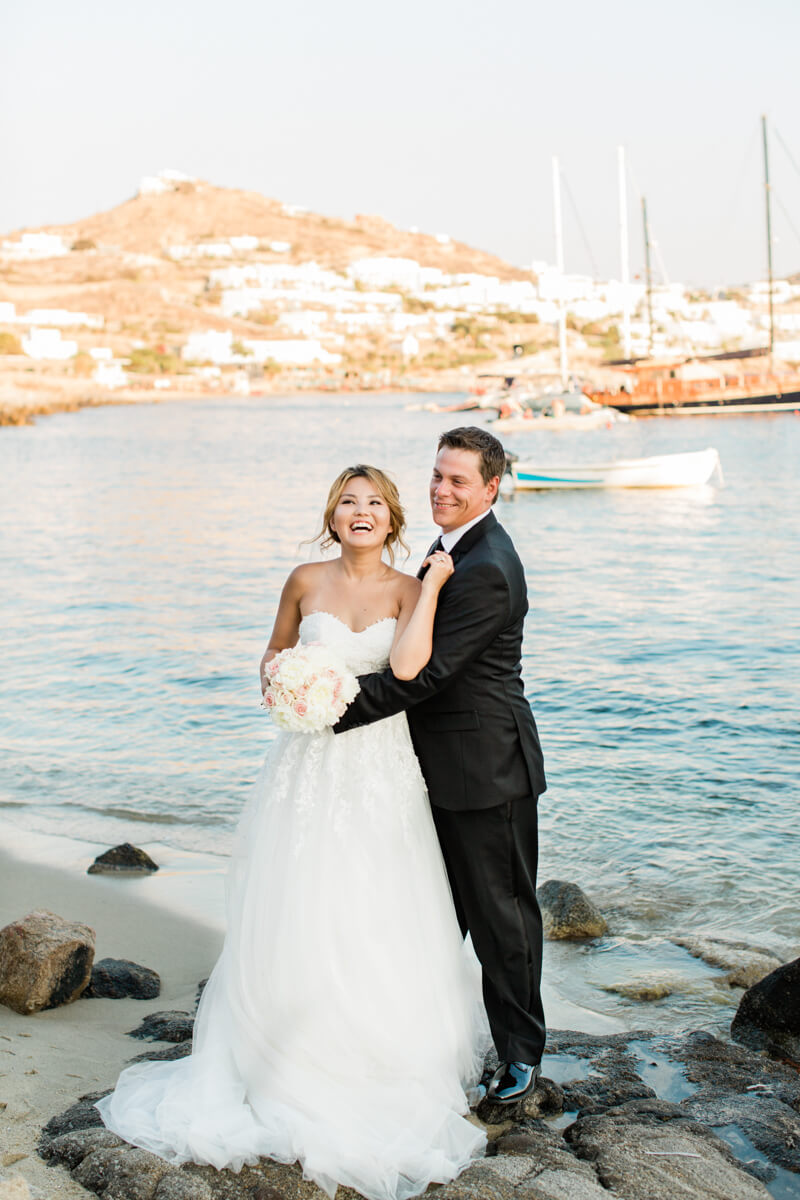 destination-wedding-mykonos-greece-10.jpg