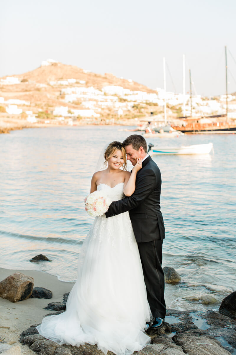 destination-wedding-mykonos-greece-9.jpg